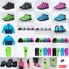 Supreme × Nike Air Humara & コラボウェアが10/28 Week10に発売【10/30にナイキオンラインで発売予定】