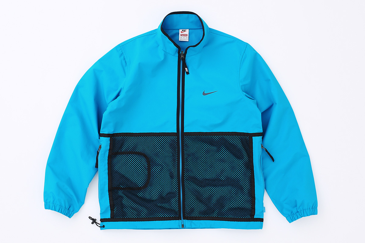 supreme-nike-lab-trail-running-jacketrelease-20171028