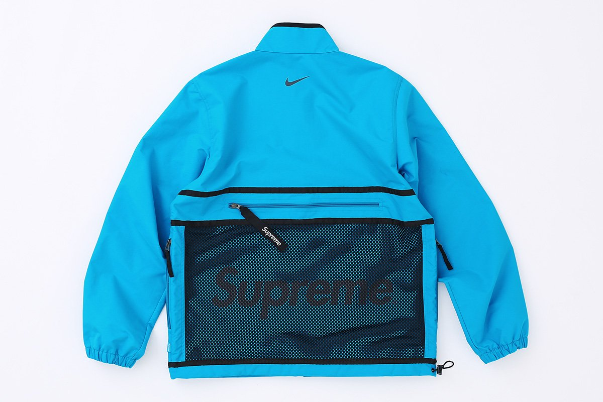 supreme-nike-lab-trail-running-jacket-release-20171028