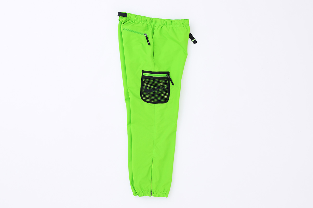 supreme-nike-lab-trail-running-pant-release-20171028