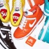 Supreme × Nike SB Air Force 2が9/14にSNKRSで国内発売予定【直リンク有り】
