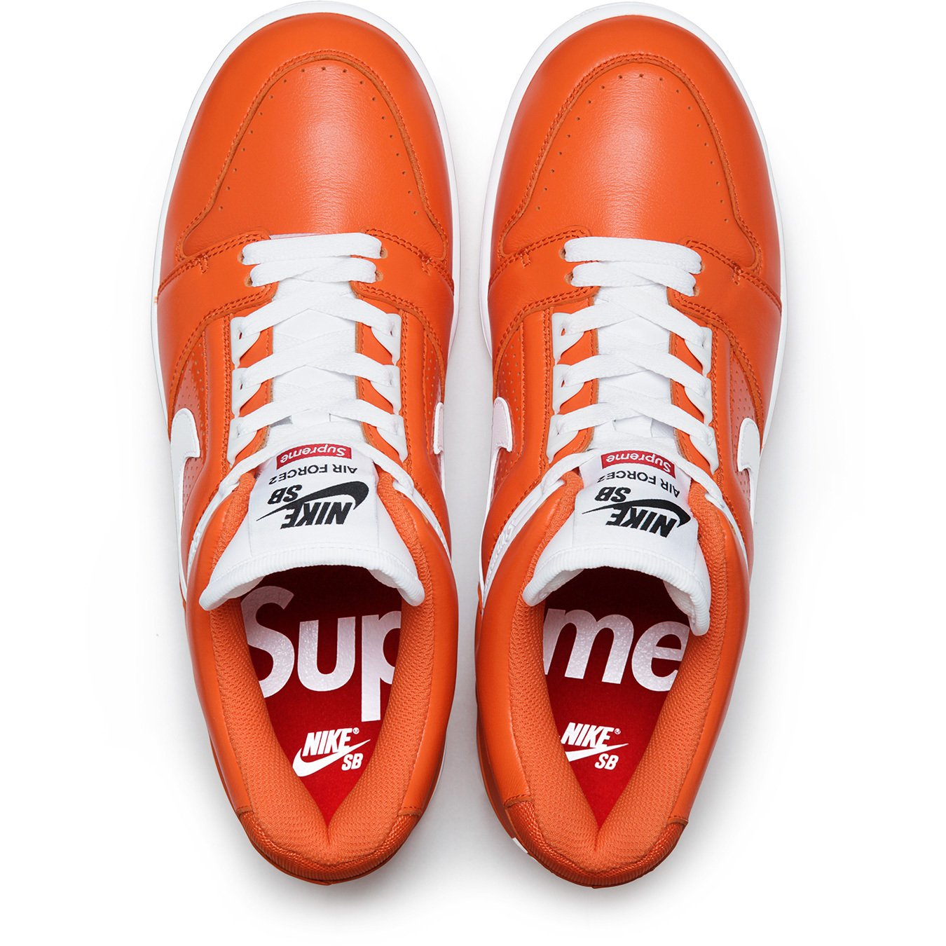 supreme-nike-sb-air-force-2-2017aw-week3-release-20170909