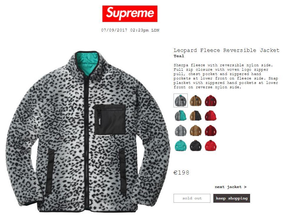 supreme-online-store-20170909-week3-release-items