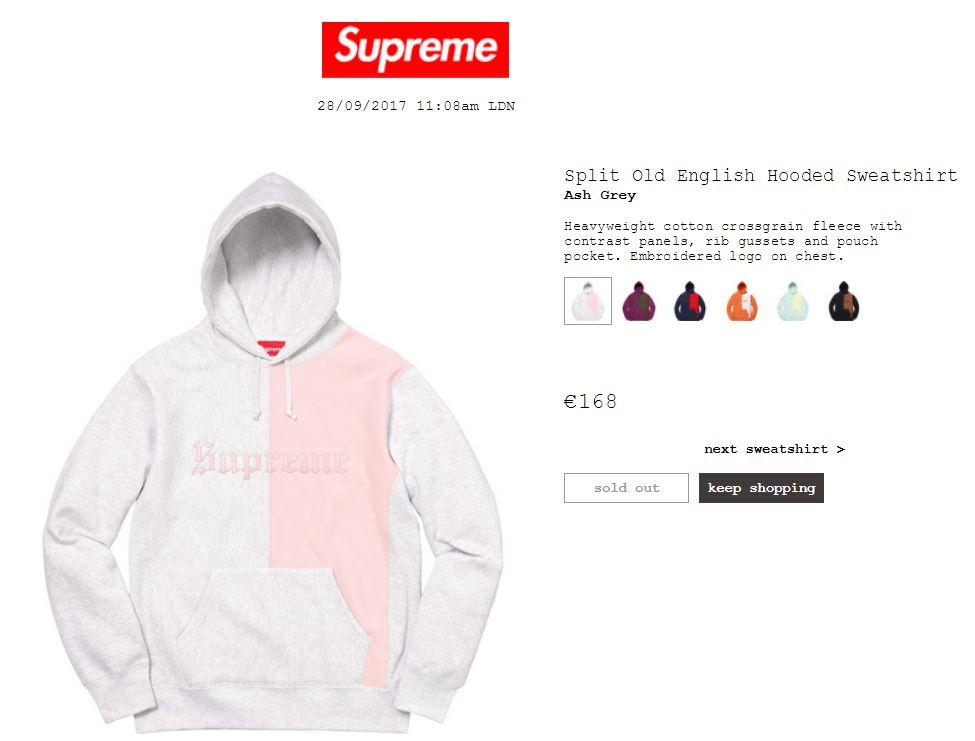 supreme-online-store-20170930-week6-release-items