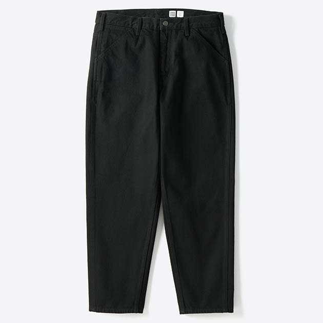 uniqlo-u-2017-fall-winter-collection-bottoms