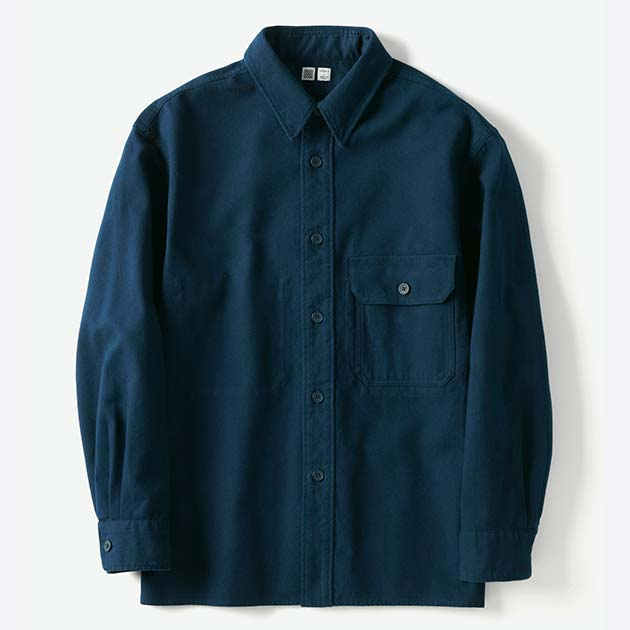 uniqlo-u-2017-fall-winter-collection-shirts