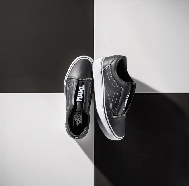 vans-karl-lagerfeld-2017-collaboration-release-20170907