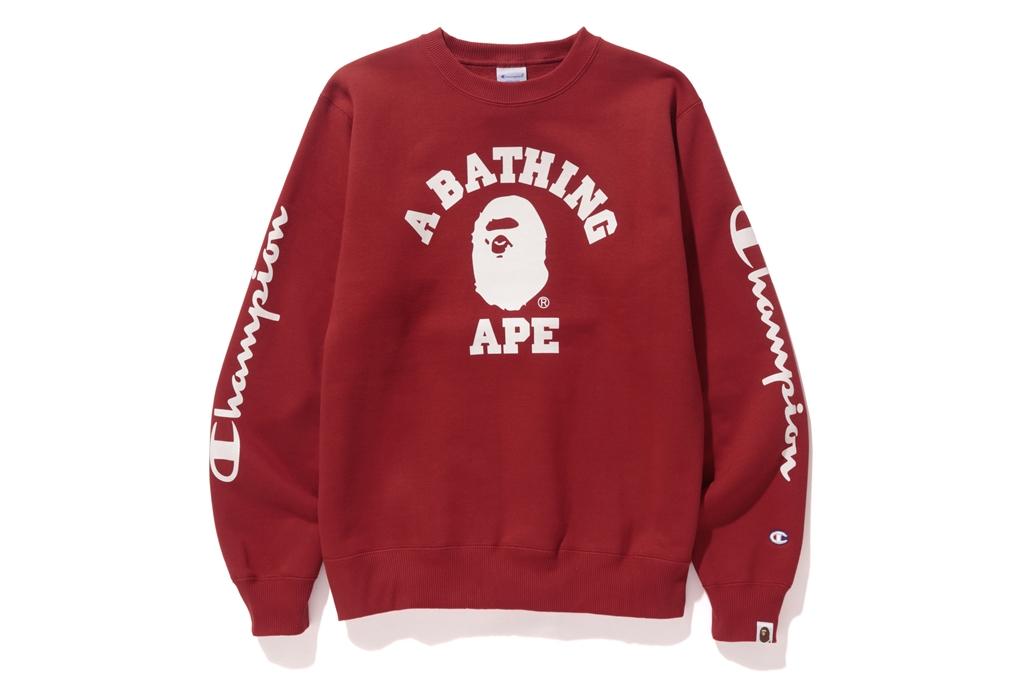 bape-a-bathing-ape-champion-2017aw-collaboration-release-20171021