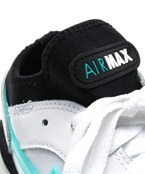 nike-air-max-93