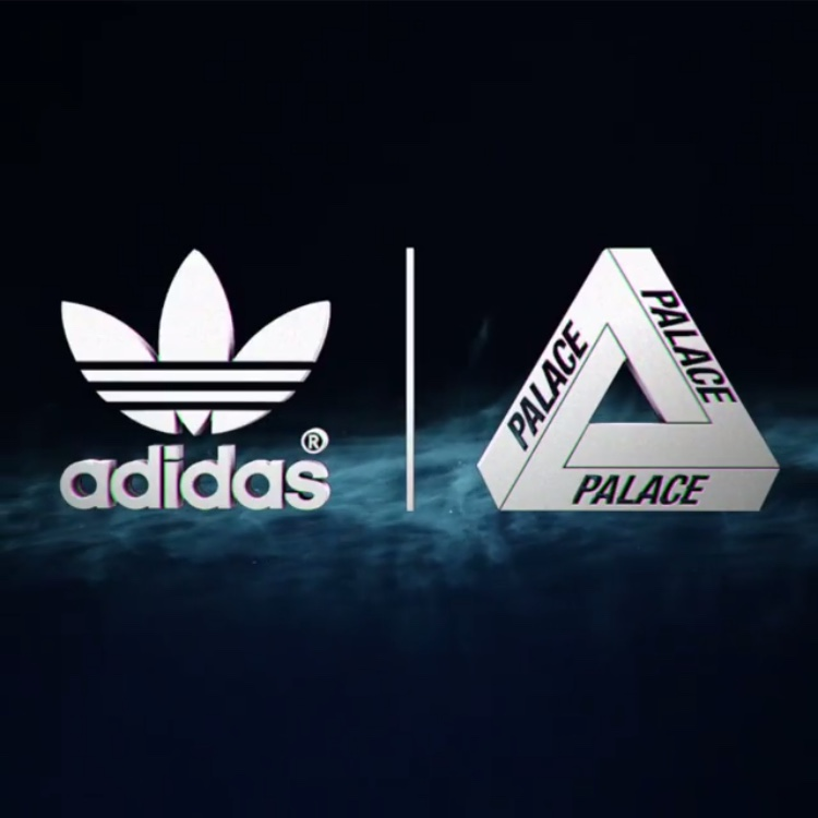 palaceskateboards-adidas-2017aw- collaboration-release-20171027