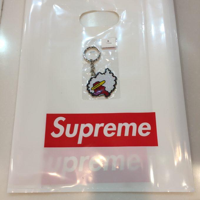 supreme-online-store-201710218-week10-release-items-daikanyama