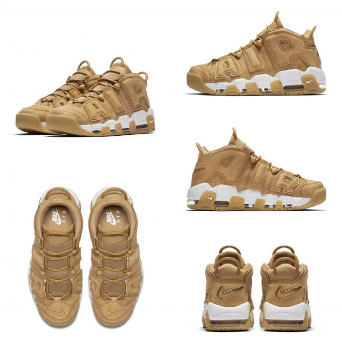 nike-air-more-uptempo-wheat-aa4060-200-release-20171014
