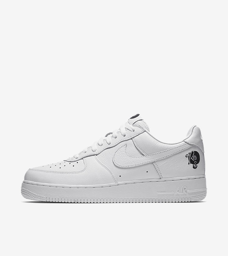 celebrate-the-35th-anniversary-of-the-nike-air-force-1-release-roc-a-fella