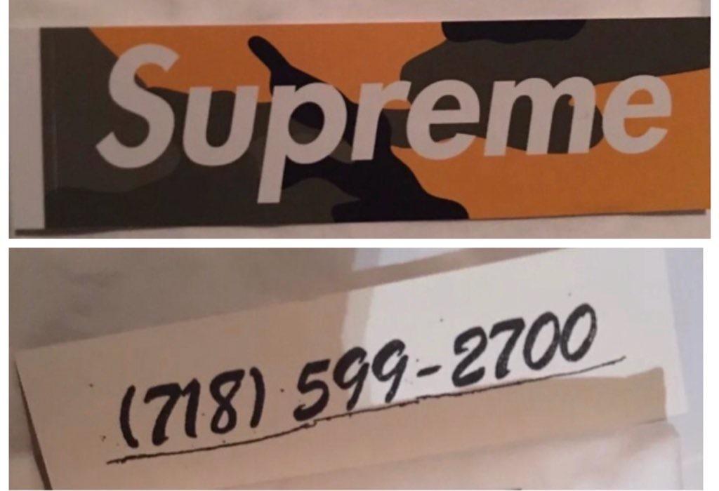 supreme-brooklyn-opening-box-logo-tee-20171005