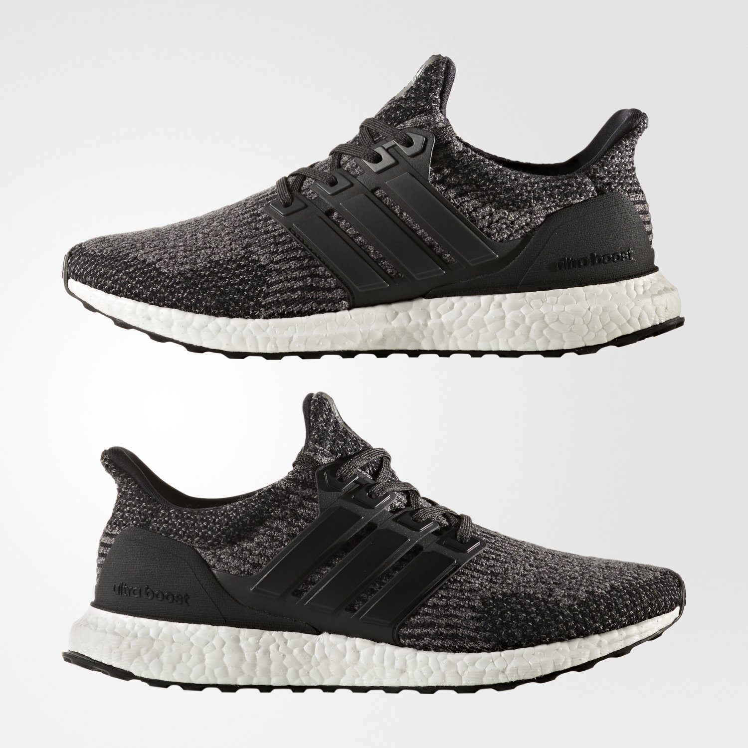 adidas-ultra-boost-wool-S80731-release-20171006