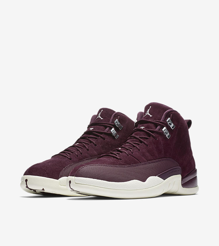 nike-air-jordan-12-retro-bordeaux-130690-617-release-20171014