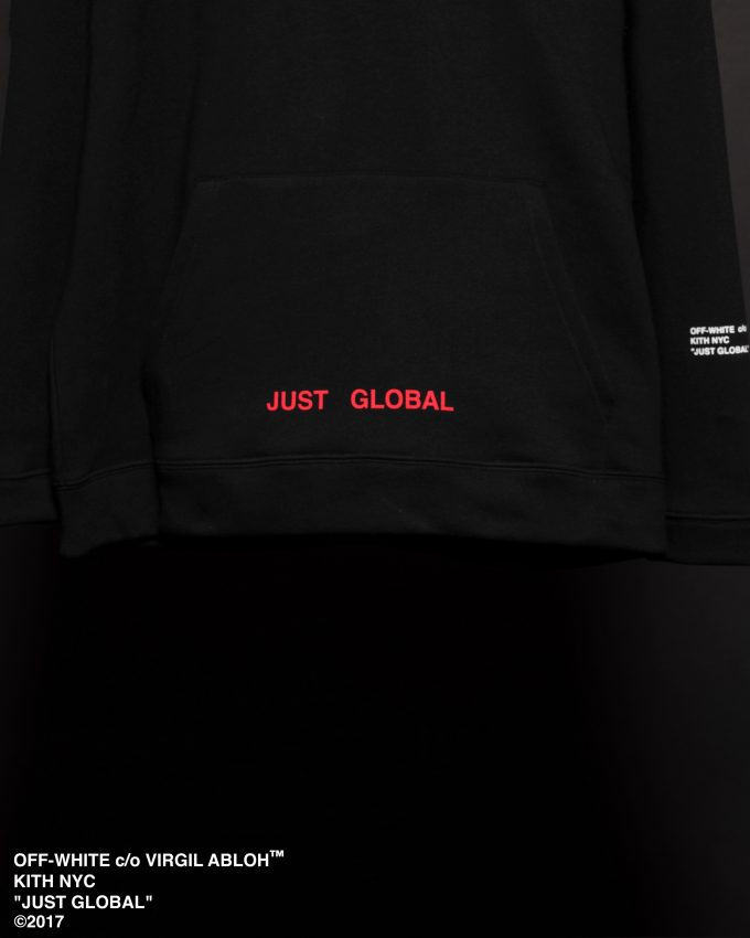 off-white-kith-just-global-collaboration-release-20171013