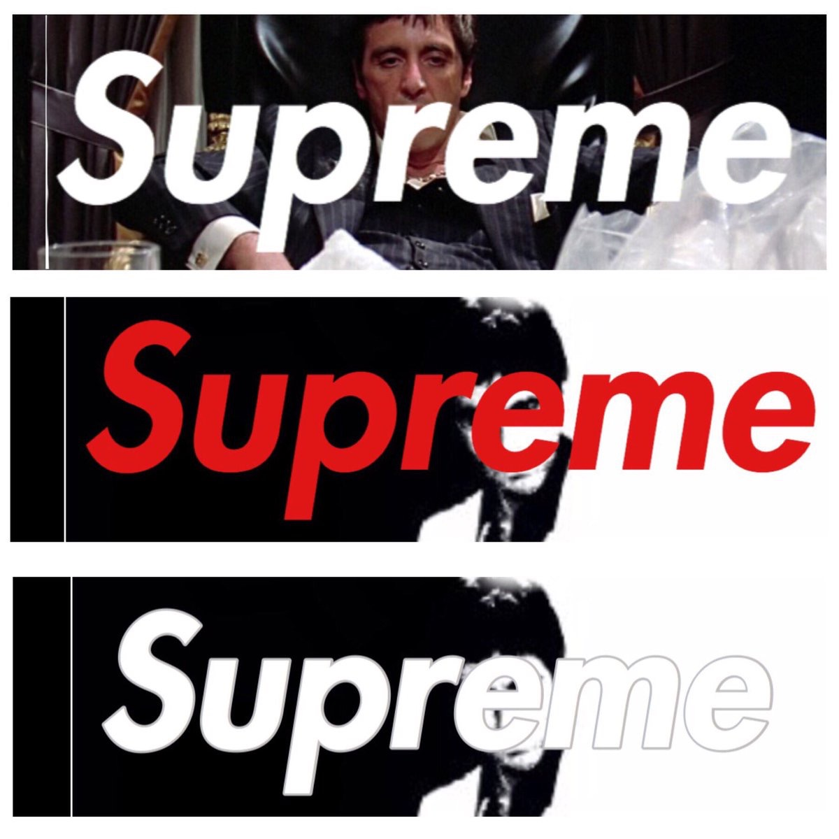supreme-2017aw-fall-winter-scarface-sticker
