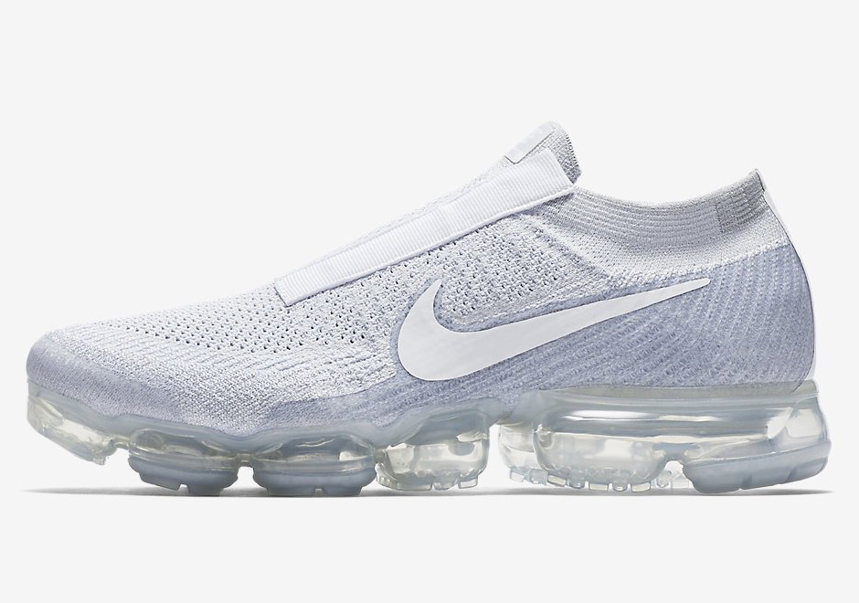 nike-air-vapormax-laceless-release-20171201