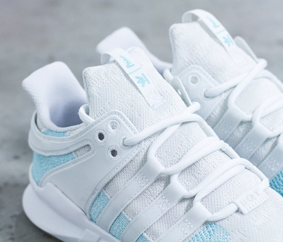 adidas-eqt-support-adv-ck-parley-ac7804-cq0299-release-20171014