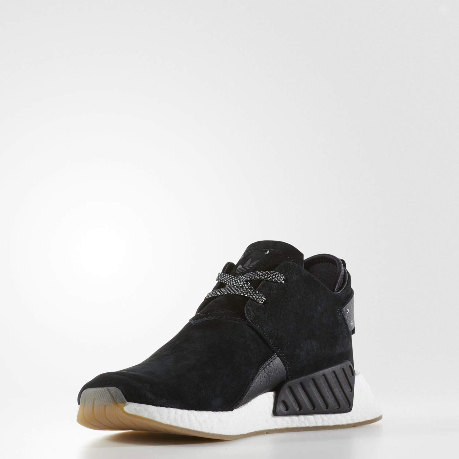 adidas-nmd-c2-premium-suede-by3011-release-20171020