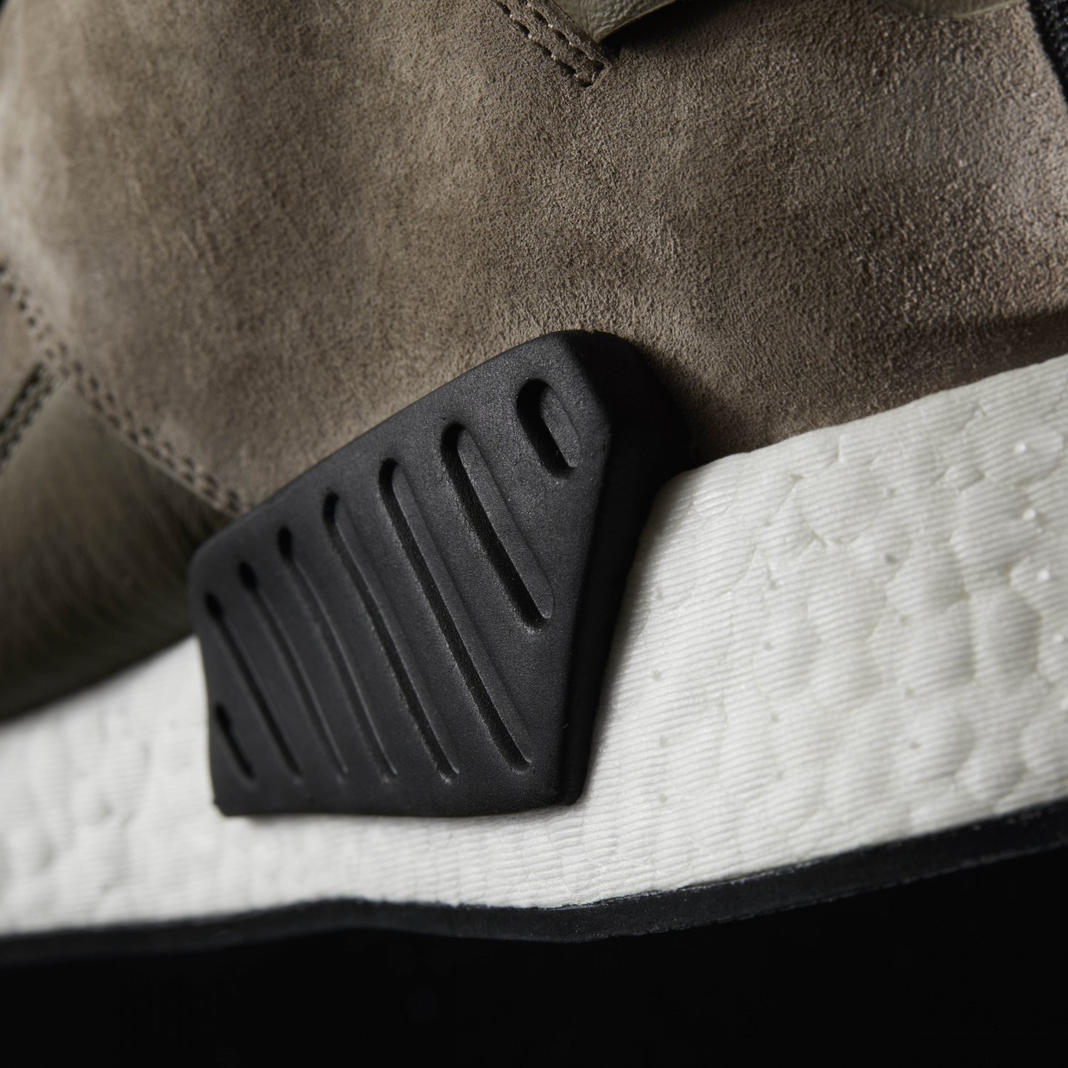 adidas-nmd-c2-premium-suede-by9913-release-20171020