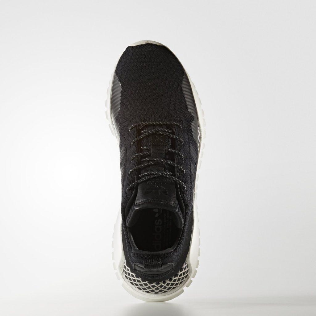 adidas-originals-atric-hf-1-3-pk-by9395-release-20171019
