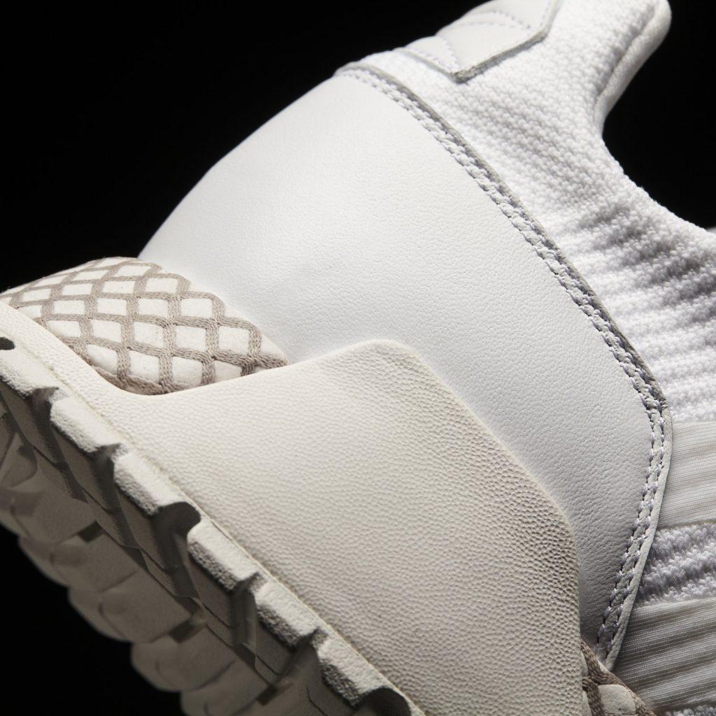 adidas-originals-atric-hf-1-3-pk-by9396-release-20171019