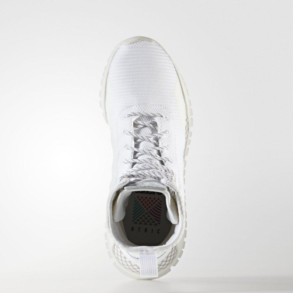 adidas-originals-atric-hf-1-4-pk-by3007-release-20171019