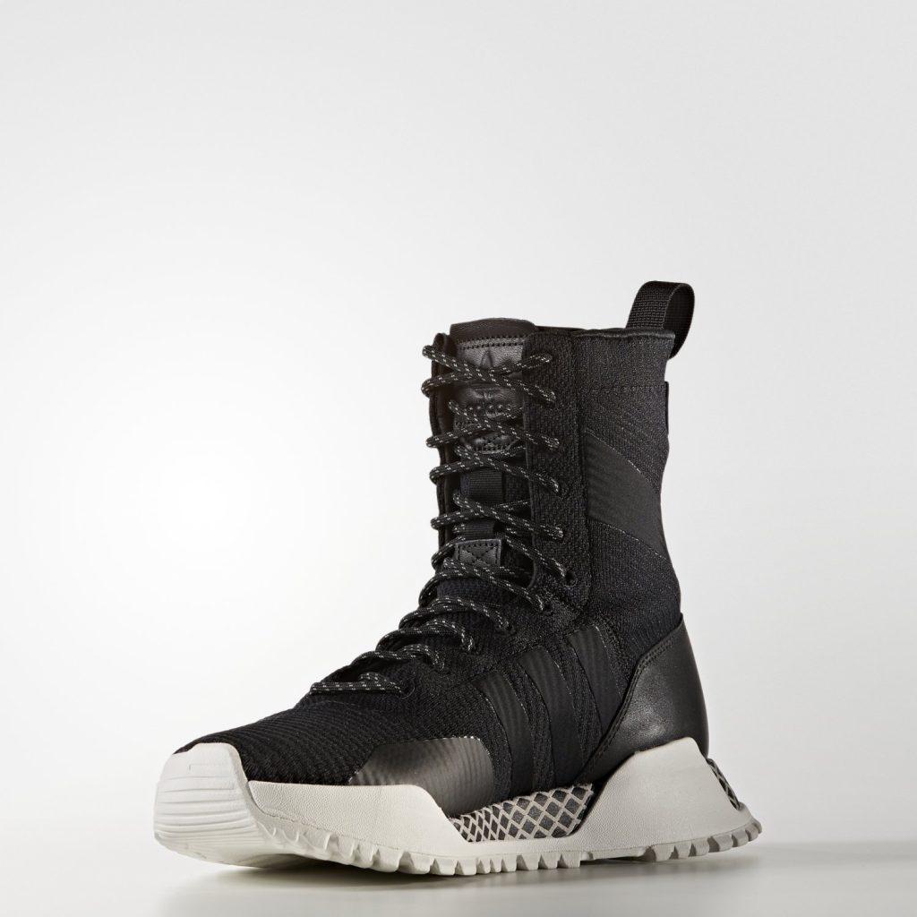 adidas-originals-atric-hf-1-4-pk-by9781-release-20171019