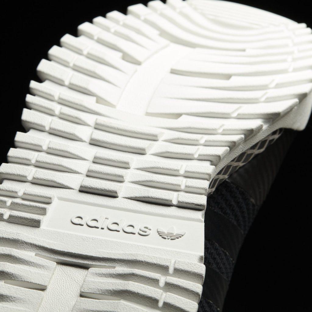 size 40 69fb8 27cdb ... AF 1.3 Primeknit Boot, WhiteWhiteVintage White 3 e971d03 ... e6f1fb7b  4484a4e adidas-originals-atric-hf-1-4-pk-by9781 ...