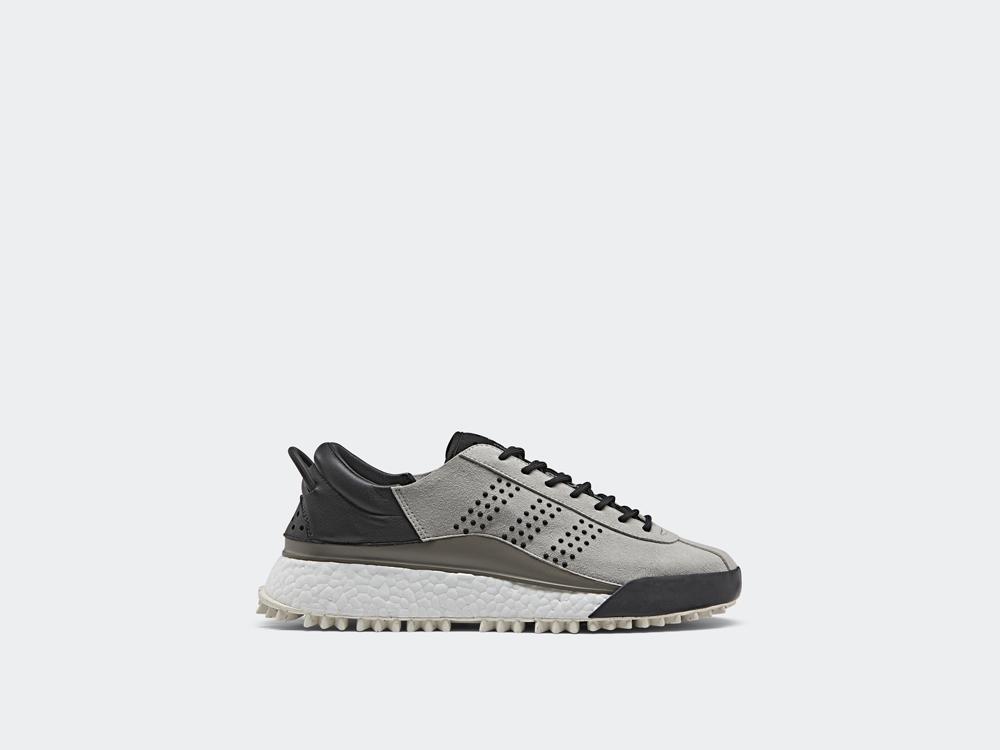 alexander-wang-adidas-originals-season-2-drop-3-release-20171104