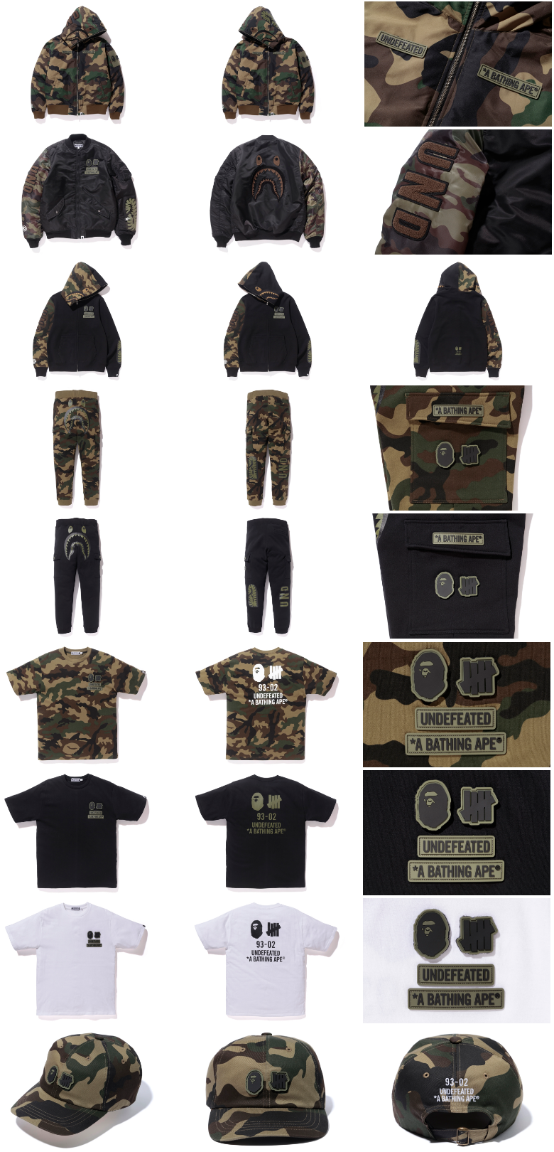 bape-a-bathing-ape-undefeated-2017aw-collaboration-release-20171118