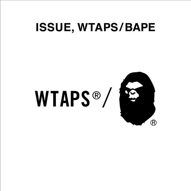 bape-a-bathing-ape-wtaps-collaboration-release-201711