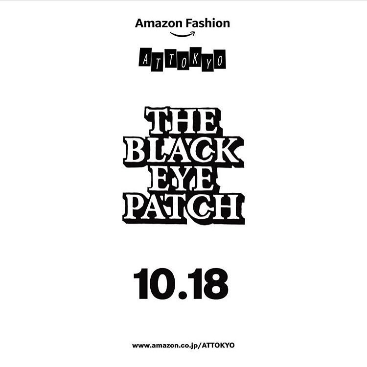 blackeyepatch-amazon-fashion-week-show-release-20171018