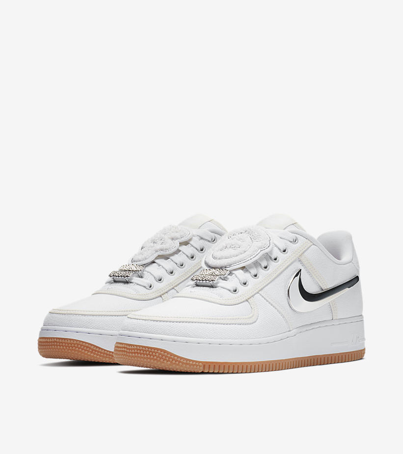 celebrate-the-35th-anniversary-of-the-nike-air-force-1-release
