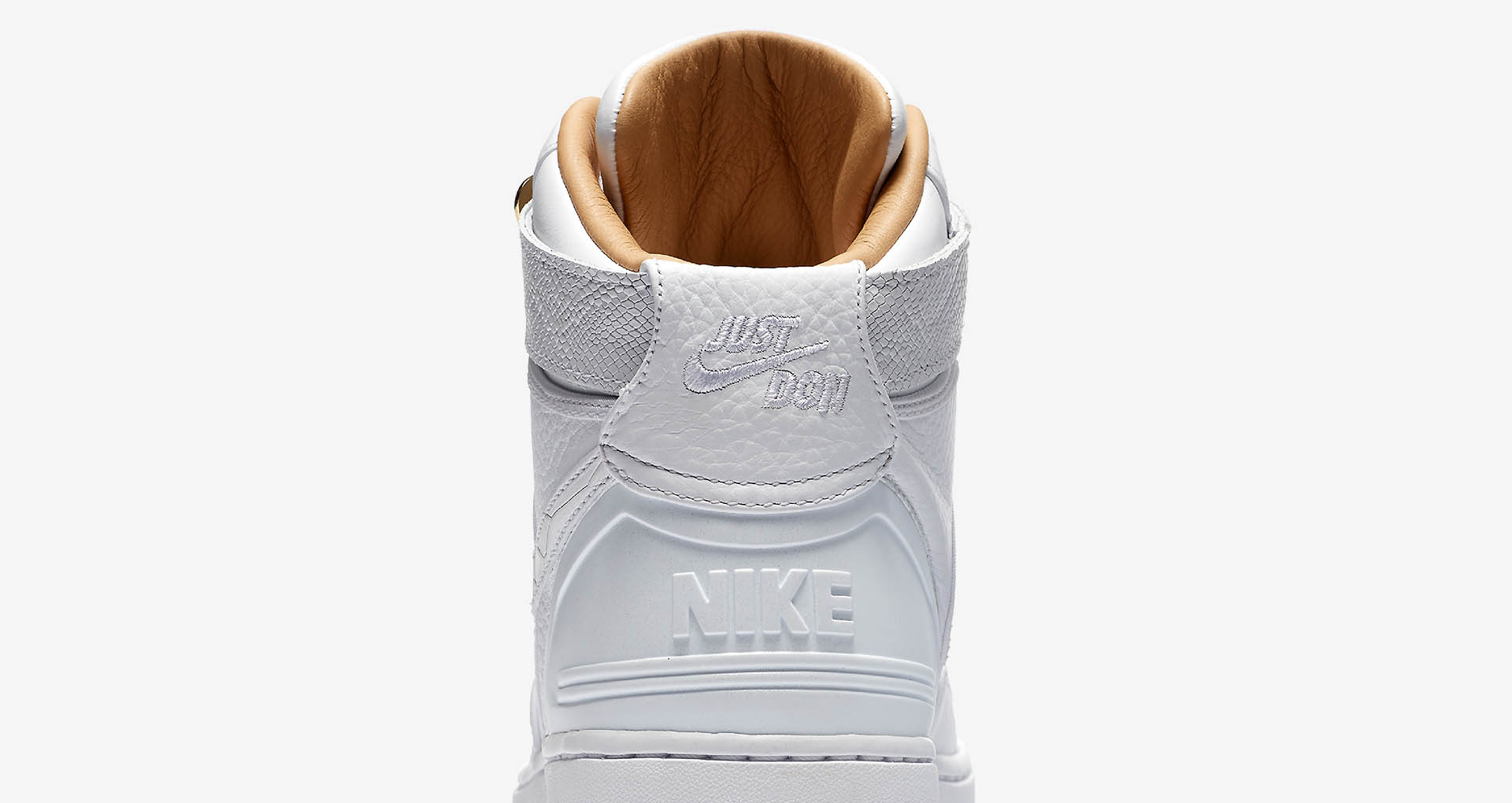 celebrate-the-35th-anniversary-of-the-nike-air-force-1-release-just-don