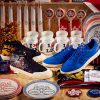 FOOTPATROL × JUICE × adidas SNEAKER EXCHANGEが11/4に国内発売予定【10/28に先行発売】