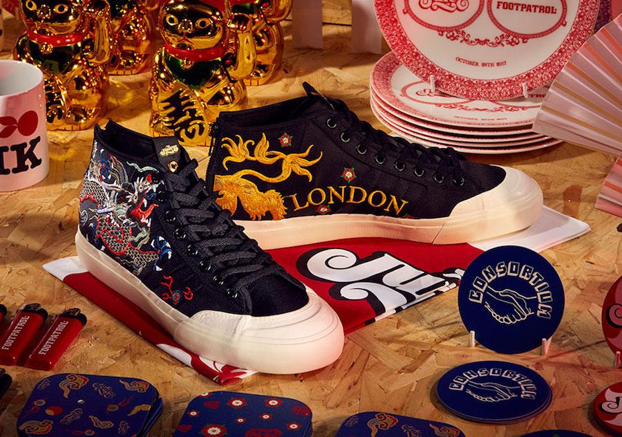 footpatrol-juice-adidas-consortium-sneaker-exchange-matchcourt-mid