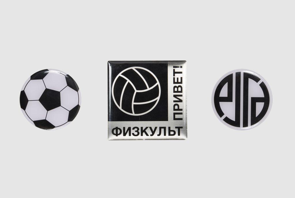 gosha-rubchinskiy-adidas-soccer-2017aw-3rd-delivery-release-20171028