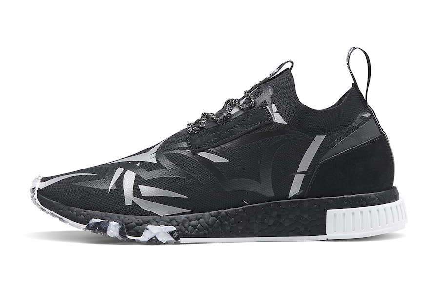juice-adidas-consortium-nmd-racer-db1777-release-20180120