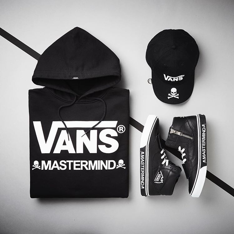mastermind-japan-vans-capsule-collection-release-20171013