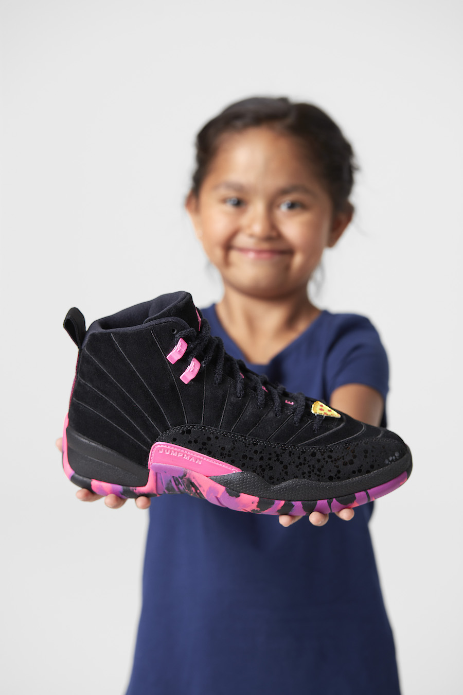 nike-2017-doernbecher-collection-release-20171118