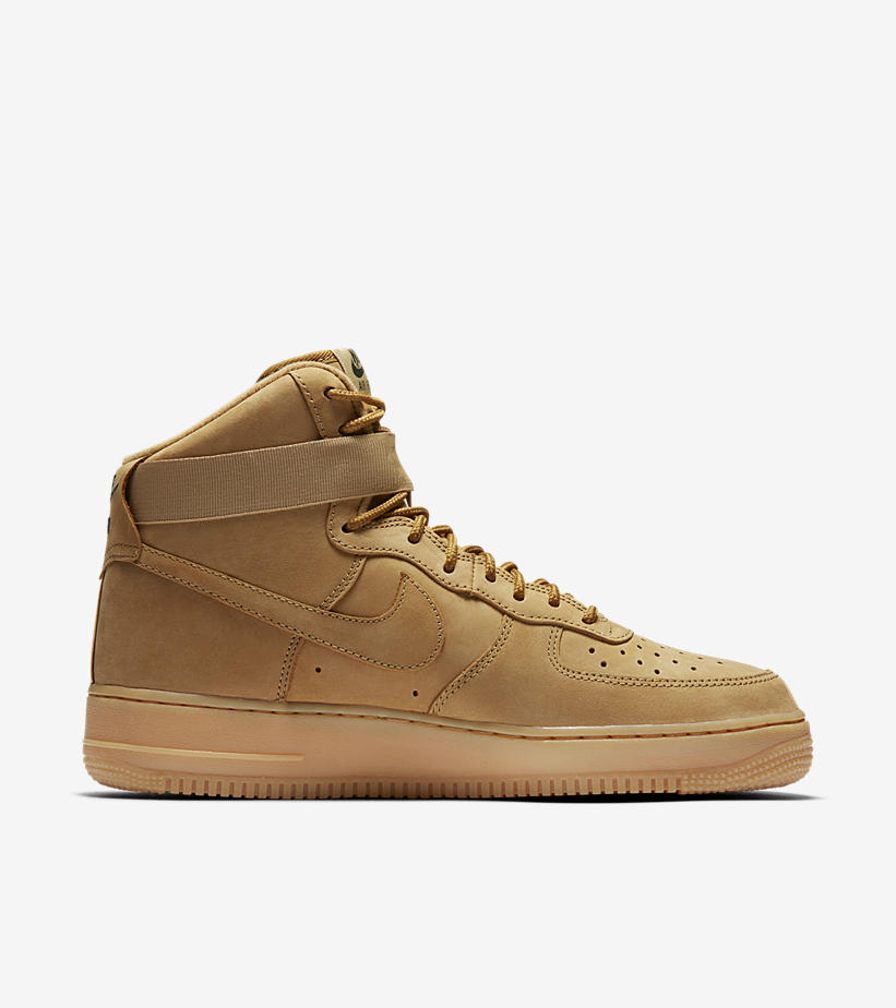 nike-air-force-1-high-flax-wheat-882096-200-release-20171014