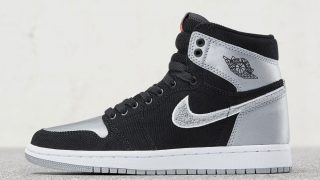 NIKE AIR JORDAN 1 RETRO HIGH ALEALI MAYが10/28に国内発売予定