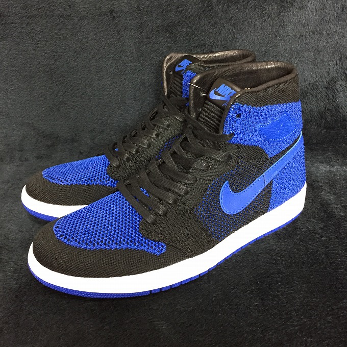 nike-air-jordan-1-retro-high-og-flyknit-royal-919704-006-review