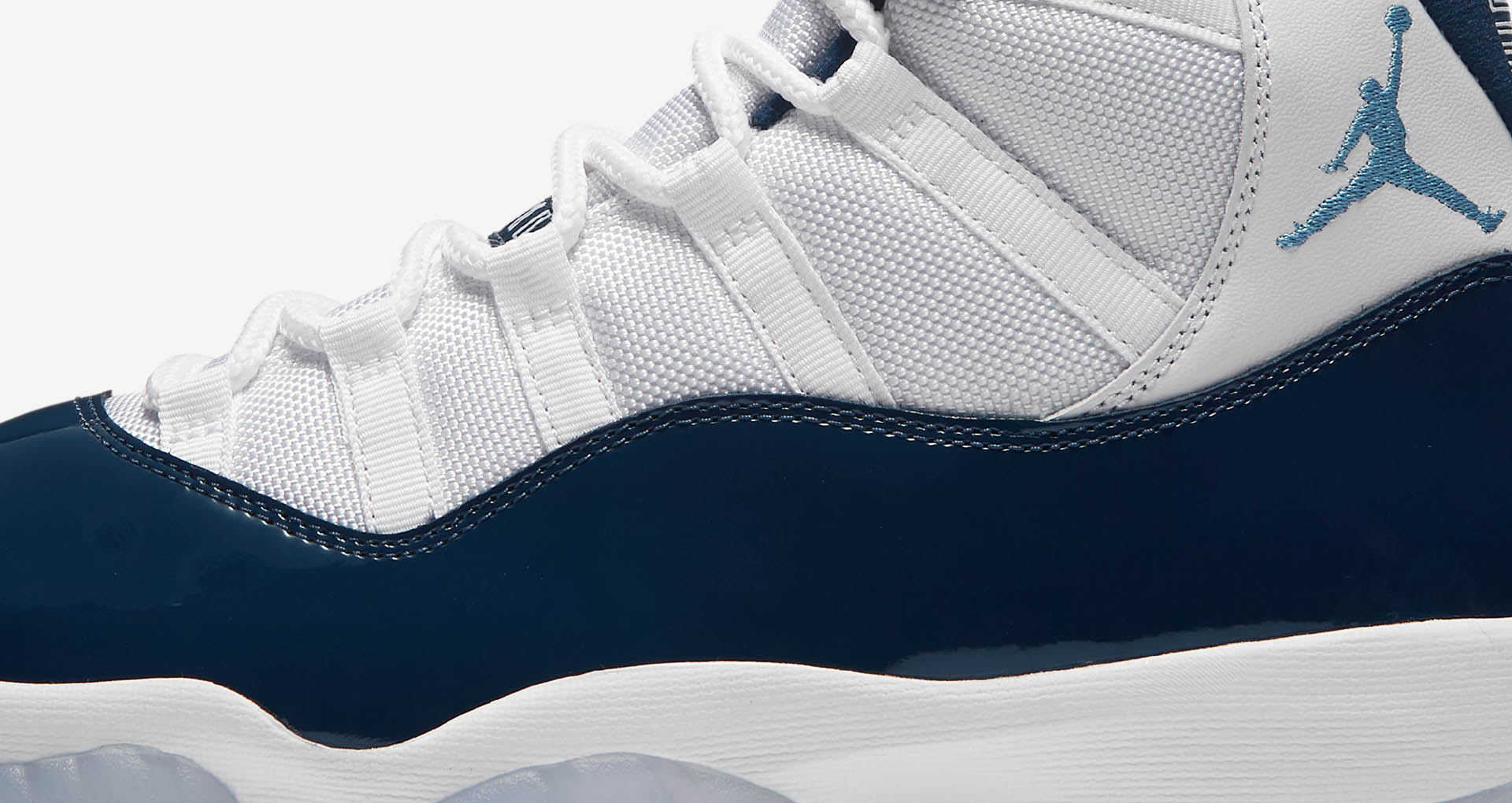 nike-air-jordan-11-midnight-navy-378037-123-release-20171111