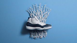 NIKE AIR JORDAN 11 MIDNIGHT NAVYが11/11に海外発売予定