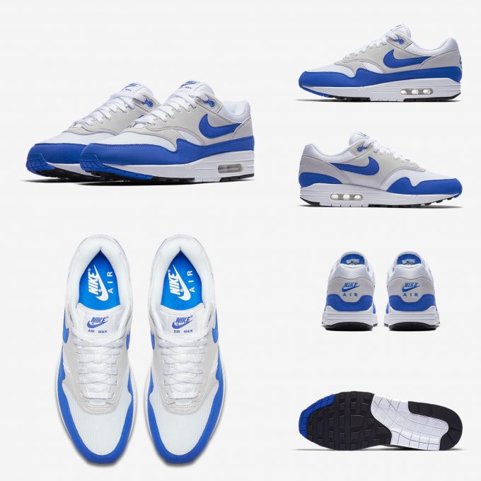 nike-air-max-1-anniversary-game-royal-908375-102-release-20171012