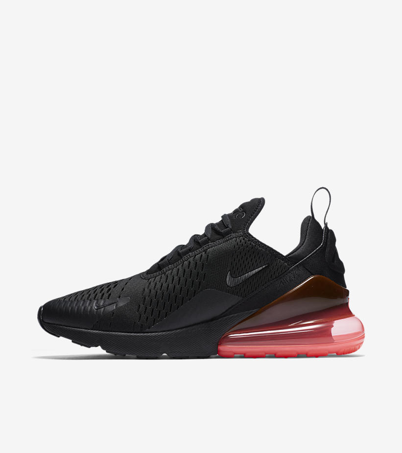nike-air-max-270-black-hot-punch-AH8050-010